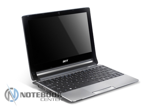 Acer Aspire One 533-N558kk