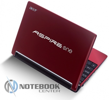Acer Aspire One 533-N558rr