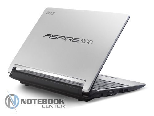 Acer Aspire One 533-N558ww