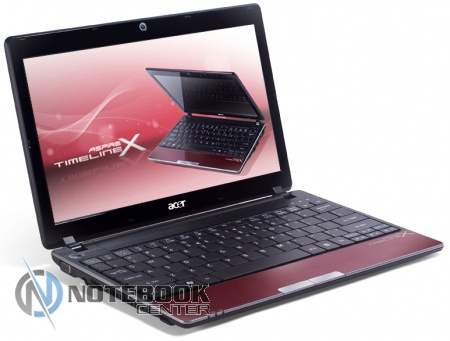 Acer Aspire One 721-128rr