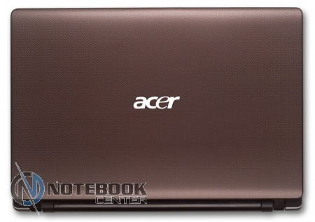 Acer Aspire One�721-12B8cc