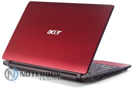 Acer Aspire One�721-12B8rr