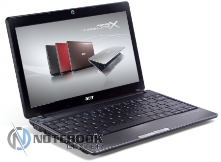 Acer Aspire One 721-12B8ss
