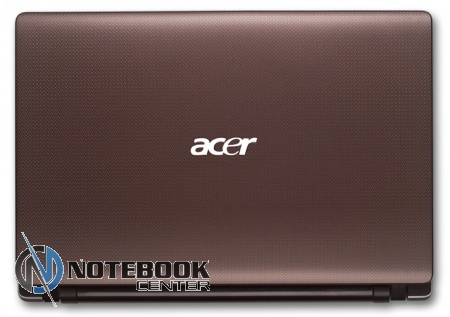 Acer Aspire One 721-148cc