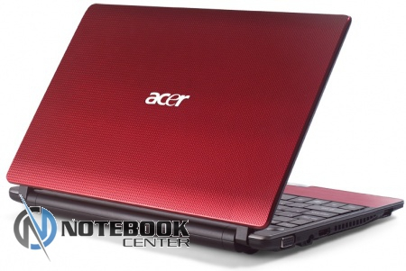 Acer Aspire One 721-148rr