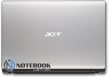 Acer Aspire One 721-148ss