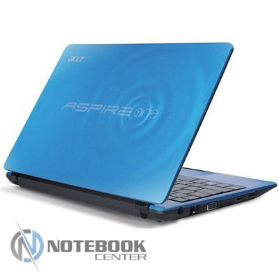 Acer Aspire One 722-C58rr