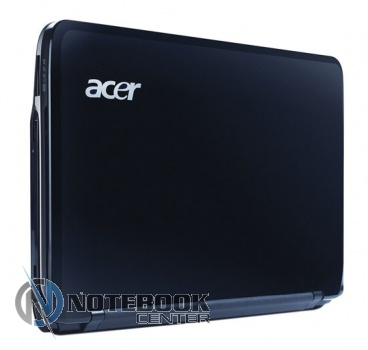 Acer Aspire One 751h-52Bk