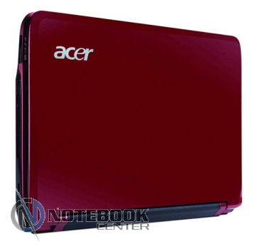 Acer Aspire One�751h-52Br