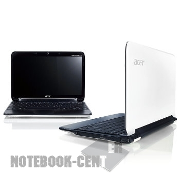 Acer Aspire One 751h-52Bw