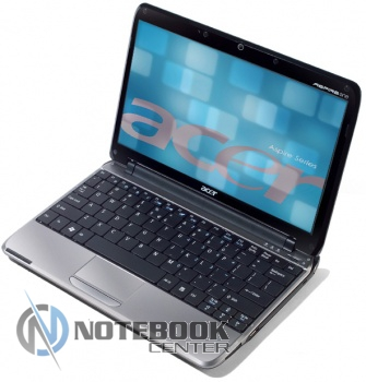 Acer Aspire One 751h-52Yk