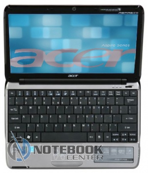 Acer Aspire One�751h-52Yk