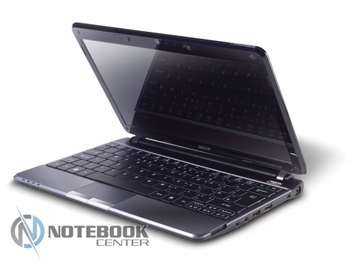 Acer Aspire One 752-238k