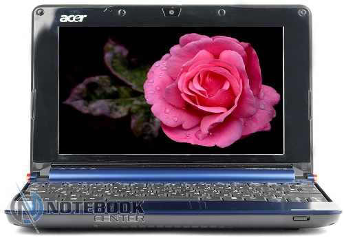 Acer Aspire One�A110