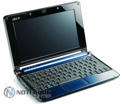 Acer Aspire One A150-Bk