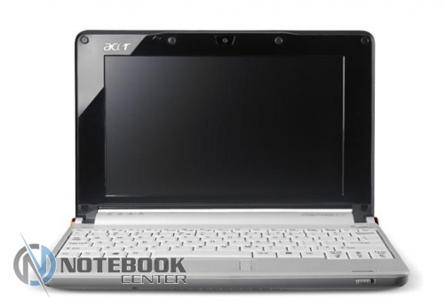 Acer Aspire One A150-Bw