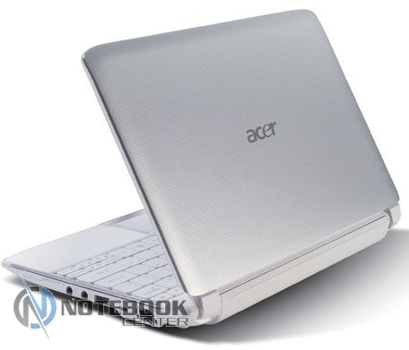 Acer Aspire One A532