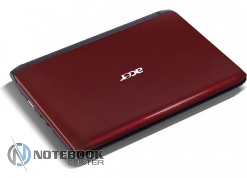 Acer Aspire One A532-2Dr