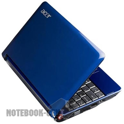 Acer Aspire One�110