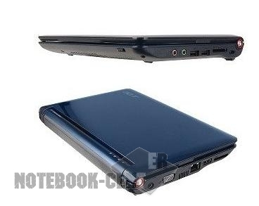 Acer Aspire One 110