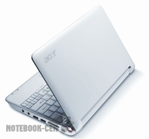 Acer Aspire One 110-Aw