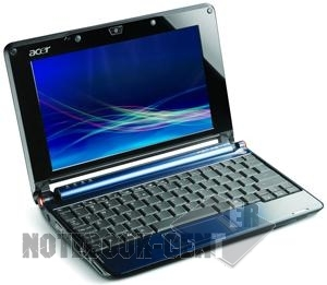 Acer Aspire One 150