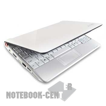 Acer Aspire One 150-AW