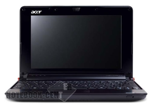 Acer Aspire One 150-Bk