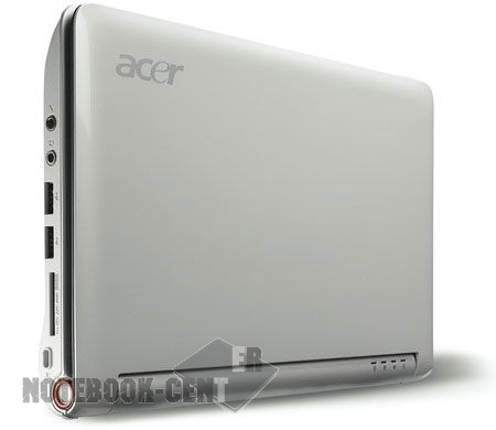 Acer Aspire One 150-Bw