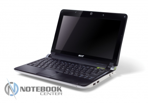 Acer Aspire One D150-0BW