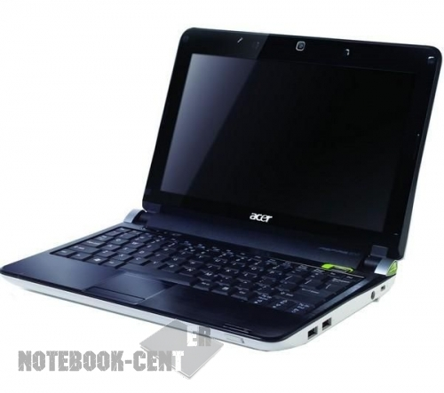 Acer Aspire One�D150-1Bw