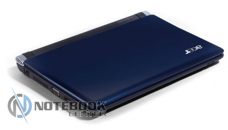 Acer Aspire One D250-0Bb