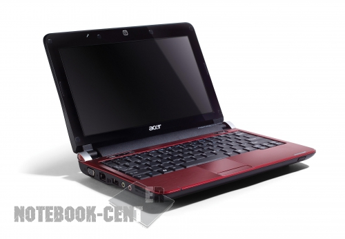 Acer Aspire One D250-0BQr