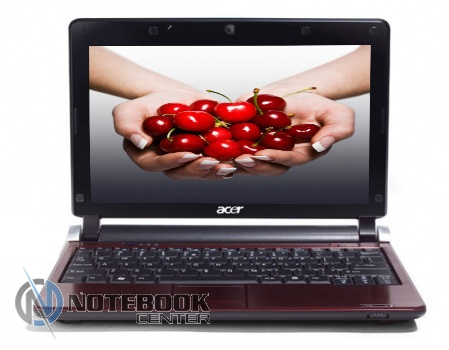Acer Aspire One�D250-0Br