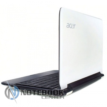 Acer Aspire One D250-0Bw