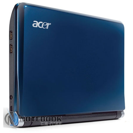 Acer Aspire One D250-1Bb