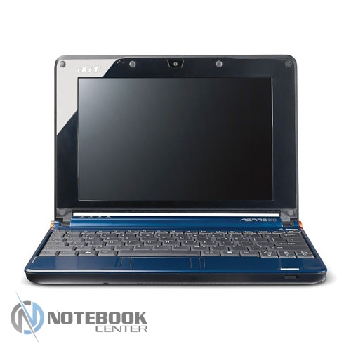 Acer Aspire One D250-1Bk