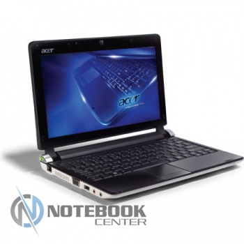 Acer Aspire One�D250-1Bw