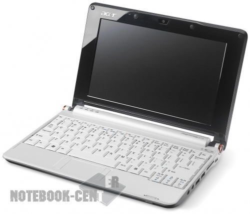 Acer Aspire One�D250HD-0Bw