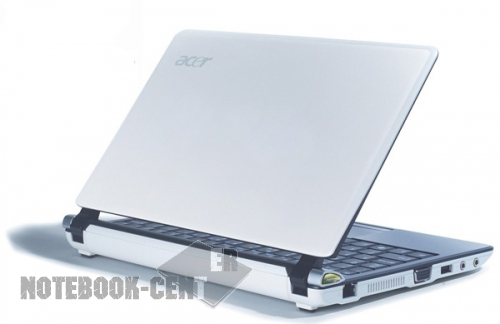 Acer Aspire One D250HD-0Bw