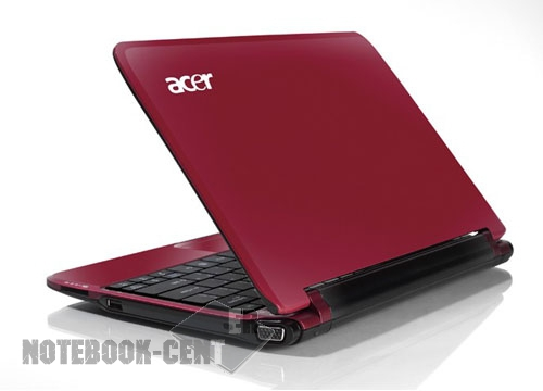 Acer Aspire One�D250HD-0Br