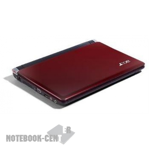 Acer Aspire One D250HD-0Br