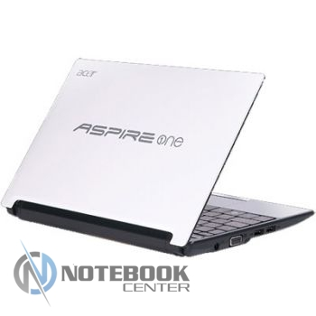Acer Aspire One D255-2DQws