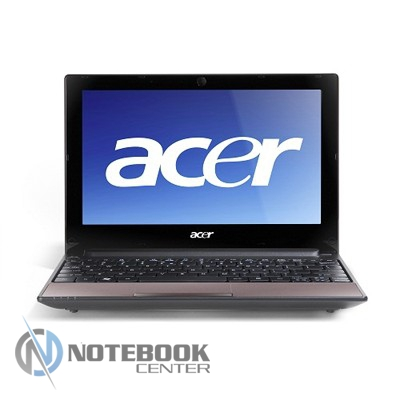 Acer Aspire One�D255E-N558Qrr