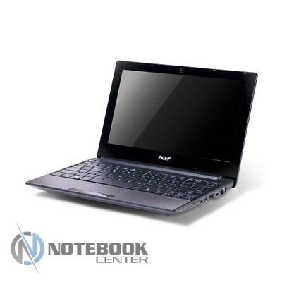 Acer Aspire One D255E-N558Qrr