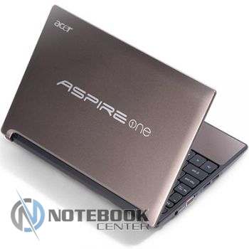 Acer Aspire One�D255-N55DQcc