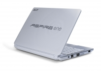 Acer Aspire One D257-13DQws