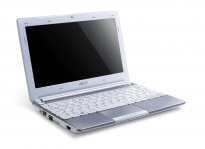 Acer Aspire One D257-N57DQws