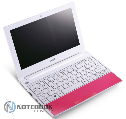 Acer Aspire One HAPPY-13DQpp