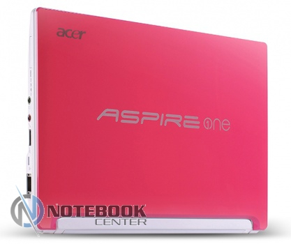 Acer Aspire One HAPPY-2DQpp